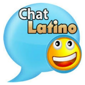 Chat Latino - Latin Chat icon
