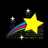 Meteor Navigator icon