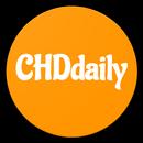 Chandigarh Daily-APK