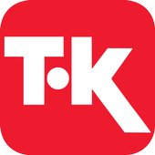 TK Maxx Store icon