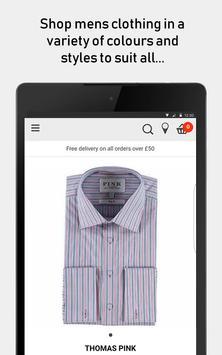 TK Maxx Store screenshot 7