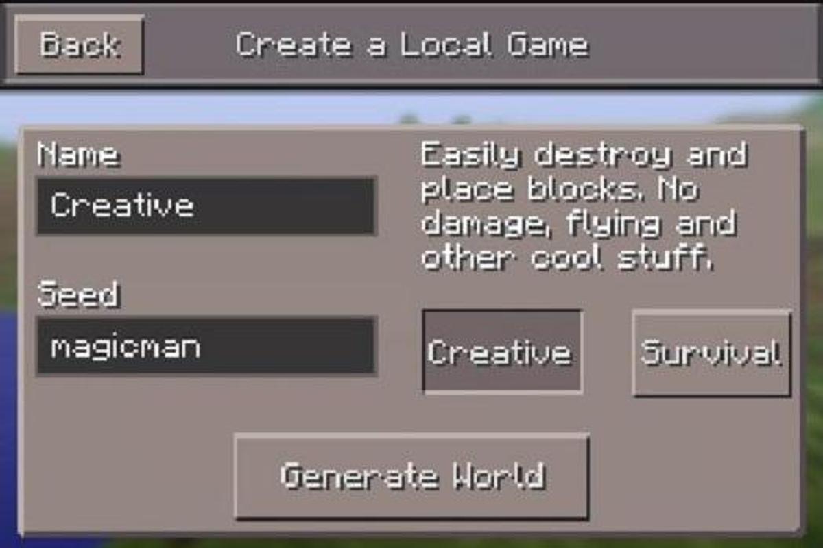 Cheat Codes For Minecraft PE APKDownload Kostenlos Abenteuer - Minecraft coole spiele