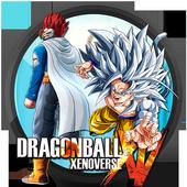 tips dragon ball xenoverse 2 icon