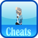 Cheats for Crossy Road