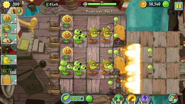 plants vs zombies hack tool free download