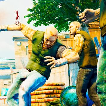 Best Cheat for GTA 5 apk screenshot