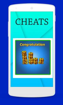 GUIDE FOR COINS SUBWAY SURFERS screenshot 1