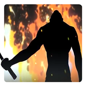 new cheat for shadow fight 2 icon