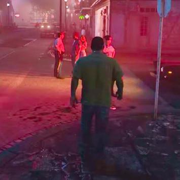 Great Cheat for GTA 4 apk screenshot