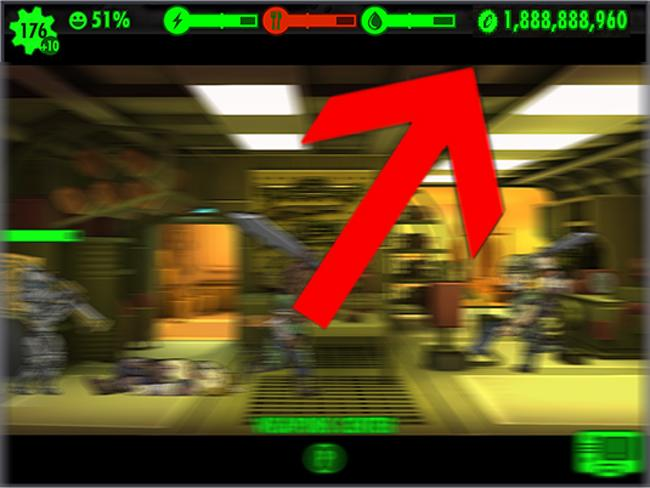 Hack For Fallout Shelter Prank for Android - APK Download