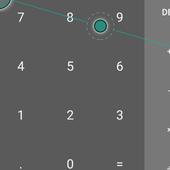 calculator1 icon