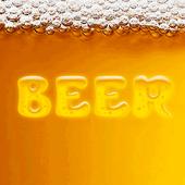 Beer Season icon