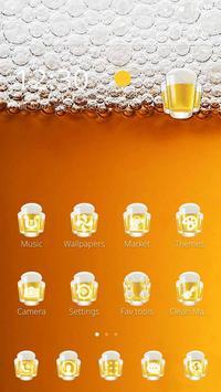 Beer Season poster