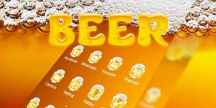 Beer Season apk screenshot