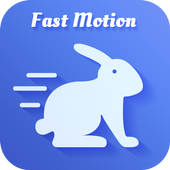 Fast Video Maker icon