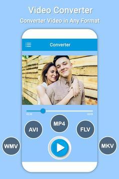 HD Total Video Converter screenshot 1