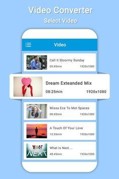 HD Total Video Converter screenshot 2