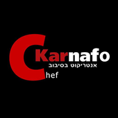 Karanfo Chef icon