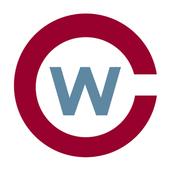Chefs' Warehouse icon