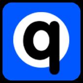 QTech icon