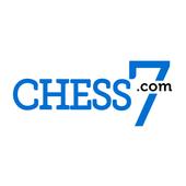 Chess7 icon