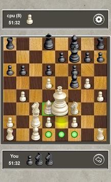 Chess screenshot 14