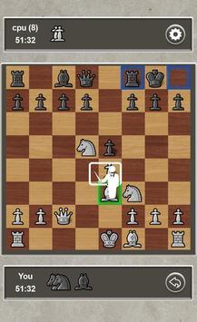 Chess screenshot 17