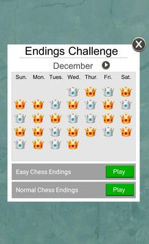 Chess screenshot 20