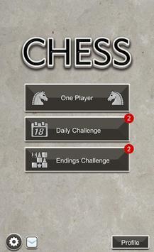 Chess screenshot 23