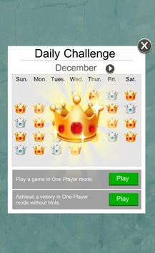 Chess screenshot 3