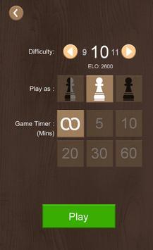 Chess apk screenshot