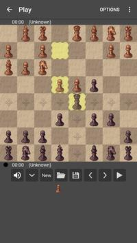 Free Chess Online 2018 poster