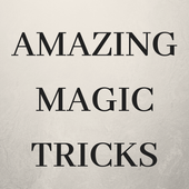 CHESS TIPS AND TRICKS icon