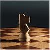 Nexus Online Chess Multiplayer icon