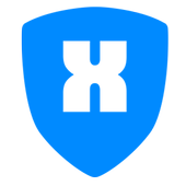 MyDriveCam icon