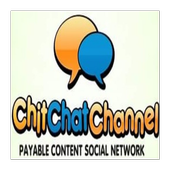 Chitchatchannel icon