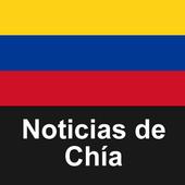 Noticias de Chía icon