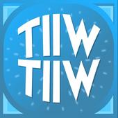Ecoutez Tiiwtiiw 2018 icon