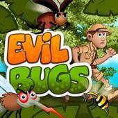 EvilBugs icon