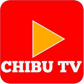 Chibu Tv poster