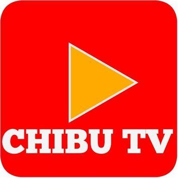 Chibu Tv apk screenshot