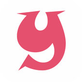 영동대 icon