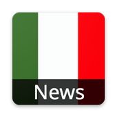 Chieti Notizie icon