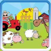 Children's stories 😪📖🐼🌌 icon