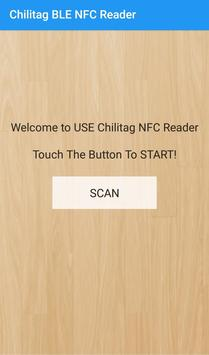 BLE NFC Reader for Android - APK Download