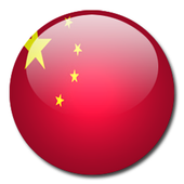 CHINA CHAT icon