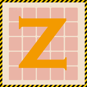 Get Z - New 2048 icon