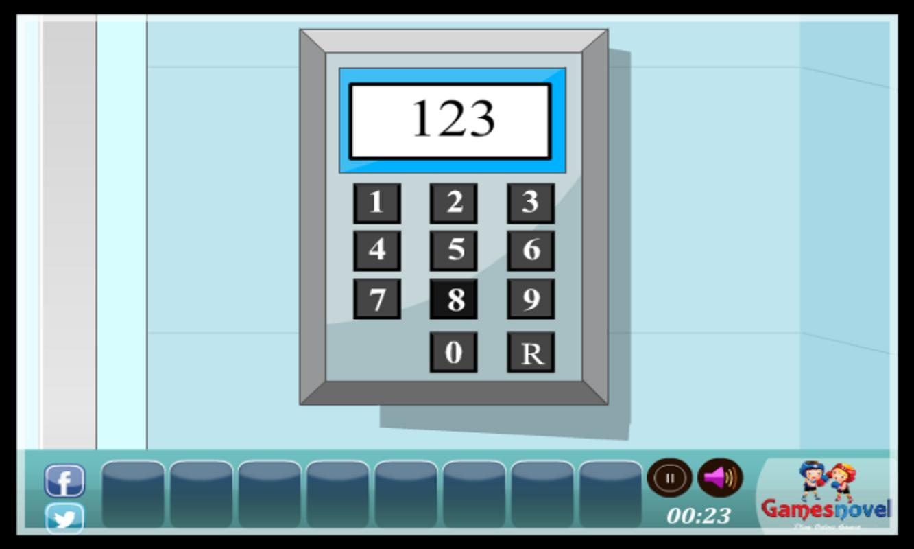 Escape Floor Elevator 100 Door For Android Apk Download