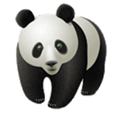 Chinese Animals Soundeffect icon