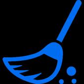 清潔人 icon